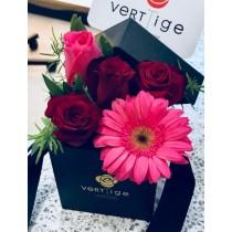 La Valentine