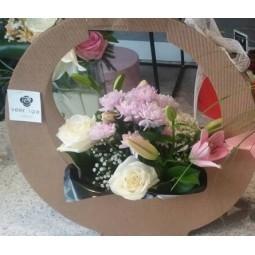 Bouquet Eva