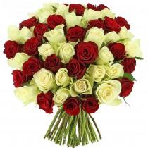 Subscription - flower bouquets