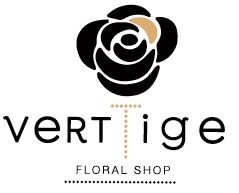 Verttige - Fleurs - Dakar (Sénégal)